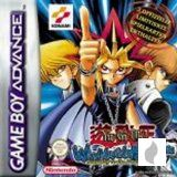 Yu-Gi-Oh!: Worldwide Edition für Gameboy Advance
