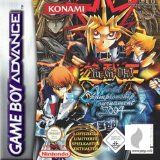 Yu-Gi-Oh!: World Championship Tournament 2004: Der Tag des Duellanten für Gameboy Advance
