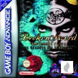 Broken Sword: The Shadow of the Templars für Gameboy Advance