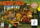 Donkey Kong Country für SNES
