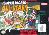 Super Mario All-Stars für SNES