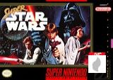 Super Star Wars für SNES
