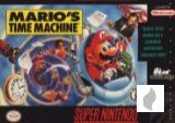 Marios Time Machine für SNES