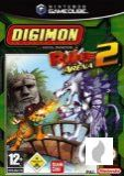 Digimon Rumble Arena 2 für Gamecube