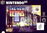 The New Tetris für N64