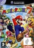 Mario Party 7 für Gamecube