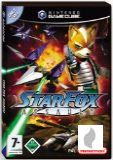 Star Fox: Assault für Gamecube