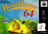 Bass Hunter 64 für N64