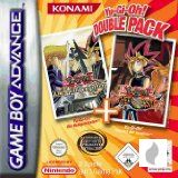 Yu-Gi-Oh!: Double Pack für Gameboy Advance