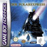 Der Polarexpress für Gameboy Advance