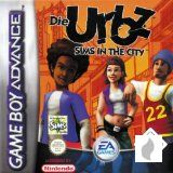 Die Urbz: Sims in the City für Gameboy Advance