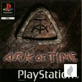 Ark of Time für PS1