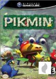 Pikmin [AT PEGI]