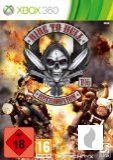 Ride to Hell: Retribution für XBox 360