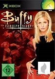 Buffy: The Vampire Slayer für XBox