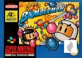 Super Bomberman 1 für SNES