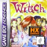 Witch: Hexe für Gameboy Advance