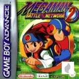 Mega Man: Battle Network 2 [englisch]
