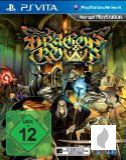 Dragon's Crown für PS Vita