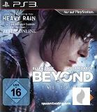 Beyond: Two Souls für PS3
