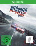 Need for Speed: Rivals für XBox One