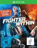 Fighter Within für XBox One