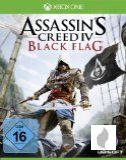 Assassin's Creed IV: Black Flag für XBox One