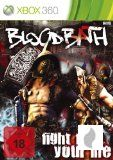 Bloodbath: Fight for your Life