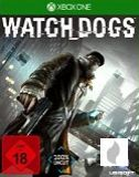Watch Dogs für XBox One