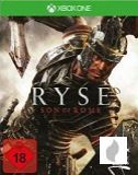 Ryse: Son of Rome für XBox One