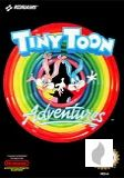 Tiny Toon Adventures für NES