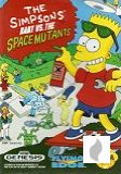 The Simpsons: Bart vs. the Spacemutants für NES