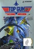 Top Gun: The second Mission für NES