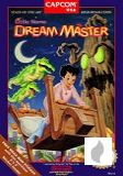 Little Nemo: The Dream Master für NES