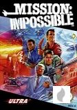 Mission: Impossible für NES