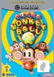 Super Monkey Ball 2 für Gamecube