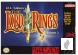 Lord of the Rings: Volume 1 für SNES