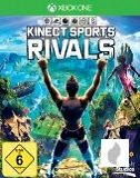 Kinect Sports Rivals für XBox One