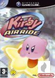 Kirby Air Ride für Gamecube