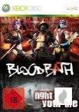 Bloodbath: Fight for your Life für XBox 360