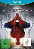 The Amazing Spiderman 2 für Wii U