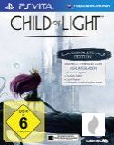 Child of Light für PS Vita