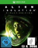 Alien: Isolation für XBox One