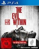 The Evil Within für PS4