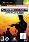 Americas Army: Rise of a Soldier