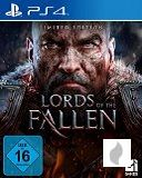 Lords of the Fallen für PS4