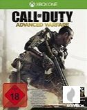 Call of Duty: Advanced Warfare für XBox One