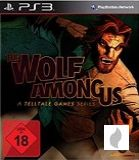 The Wolf Among Us für PS3