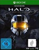 Halo: The Master Chief Collection für XBox One