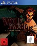 The Wolf Among Us für PS4